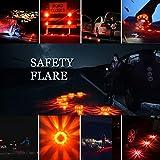 Zoom IMG-2 yandu led road flare flares