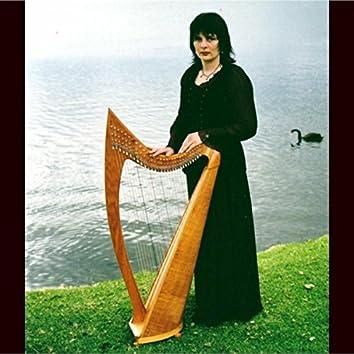 Seán Ó Duibhir A' Ghleanna