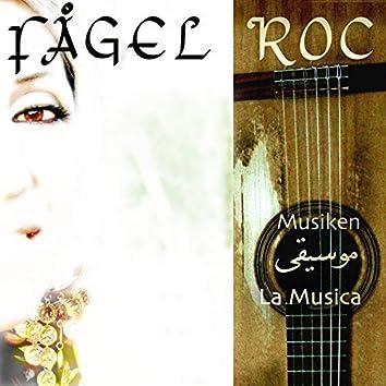 Musiken Moseca La Musica