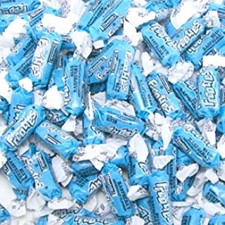 Tootsie Roll Frooties 400-Pieces Blue Raspberry