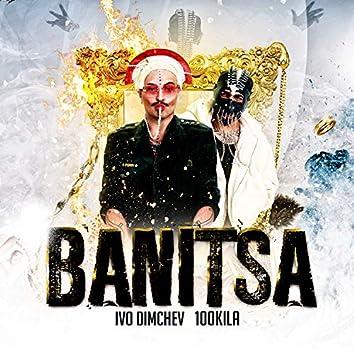 Banitsa