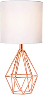 Best rose gold accents bedroom Reviews