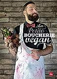 Ma petite boucherie vegan