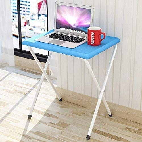 ALBBMY Notebook Side Spring new work Table Dealing full price reduction Folding Picnic Por Simple