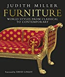 Furniture Review and Comparison