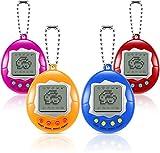 Virtual Electronic Digital Pets Game 90s Toys Nostalgic Virtual Digital Pet...