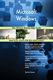 Microsoft Windows The Ultimate Step-By-Step Guide (English Edition)