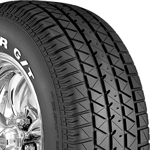 Mastercraft Avenger G/T All-Season Tire - 215/70R15 97T
