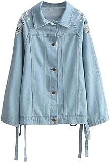 Amazon.es: chaquetas de borrego mujer