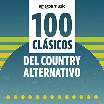 100 clásicos del Country alternativo
