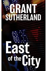 East Of The City Paperback