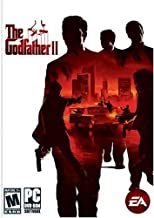 Best godfather 2 game ps3 Reviews