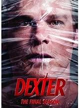 Dexter: The Complete Final Season