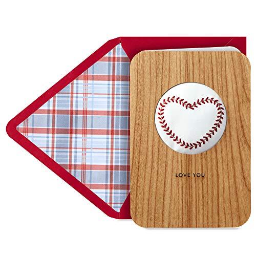 La Mejor Recopilación de dia del padre beisbol que Puedes Comprar On-line. 2