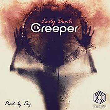 Mr. Creeper (feat. Sutè)