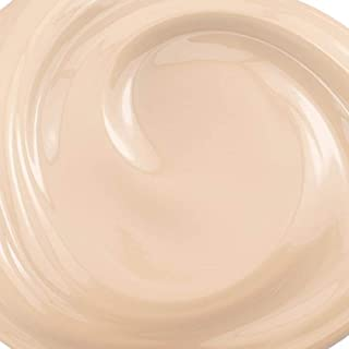 Hard Candy Glamoflauge Full Coverage Foundation 16 Hour Wear Oil Free, 1502 Vanilla (0.67 FL. OZ./ 20 mL)