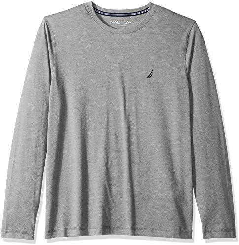 Top 10 Best men sleep shirt Reviews
