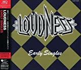 LONELY PLAYER(Live-「EUROBOUNDS」より) 歌詞