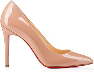 0157937206f Amazon.fr : louboutin - 41 / Escarpins / Chaussures femme ...
