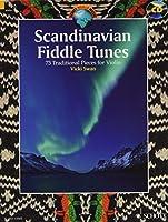 Scandinavian Fiddle Tunes: 73 Pieces for Violin (Schott World Music)