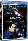 Impacto 1981 [Blu-ray]