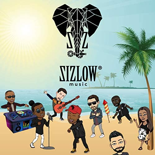 Zizlow Music