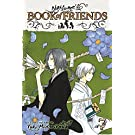Natsume's Book of Friends, Vol. 7 by Yuki Midorikawa(2011-06-07)