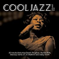 Vol. 5-Cool Jazz