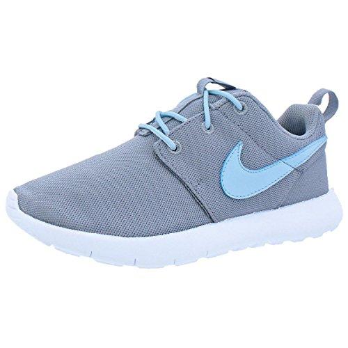 Nike Roshe One (PS) 749422 015 31½