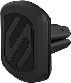 SCOSCHE スコーシュ スマートフォン用強力磁気マウント エアコン取り付け型 MAGVM2
