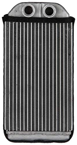 Great Deal! Spectra Premium 93038 Heater Core