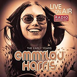 Live on Air [Import]