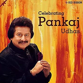 Celebrating Pankaj Udhas
