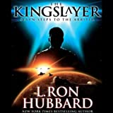 Bargain Audio Book - The Kingslayer  Seven Steps to the Arbiter