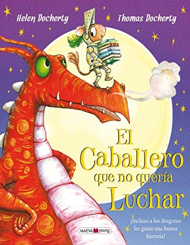 Album Caballeros