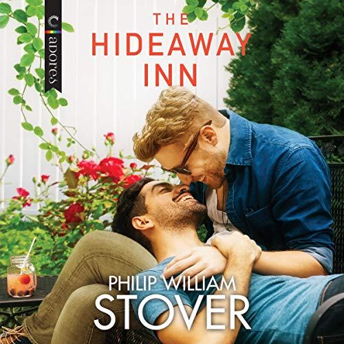 The Hideaway Inn cover art