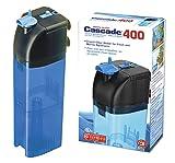 Penn-Plax Cascade 400 Internal Filter for Aquariums