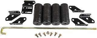 CUB CADET Genuine OEM Lawn Striping Kit Z-Force L48 L54 L60 Zero-Turn Mowers 19A70019100
