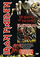 Number of the Beast [DVD] [Import]