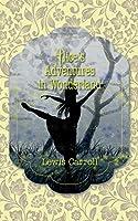 Alice's Adventures in Wonderland (Iboo Classics)