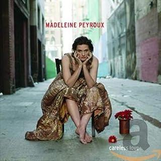 Careless Love by Madeleine Peyroux (B0002U9K72) | Amazon price tracker / tracking, Amazon price history charts, Amazon price watches, Amazon price drop alerts