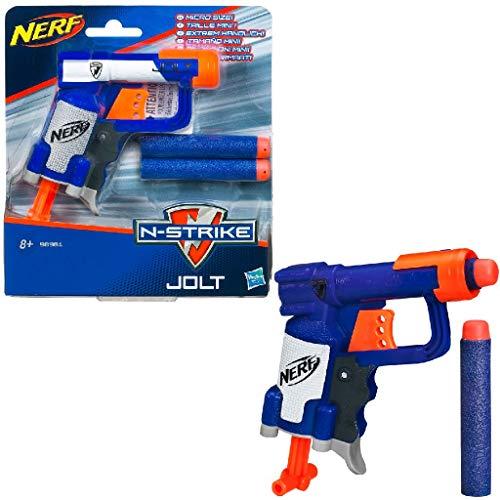 Nerf Elite Jolt Hasbro A0707EU7