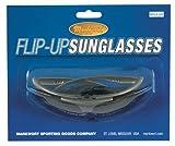 Markwort Flip Up Baseball Sunglasses
