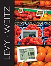 Best retailing management 8th edition Reviews