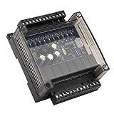 scheda di controllo programmabile, per Mitsubishi FX2N-20MR Series Controller programmabile CPU(Board+Shell)