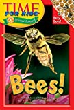 Time For Kids: Bees!