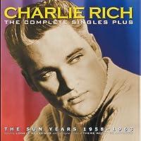 Complete Singles Plus:...