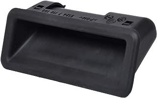 Lopbinte Interruttore Elettrico per Alzacristalli Auto per Beetle 1998-2010 1C0 959 855 Un 1C0959855A