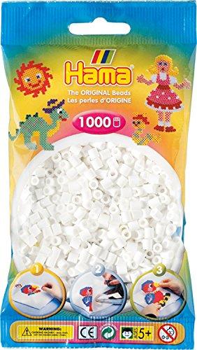 Hama -   Perlen 207-01