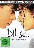 Bilder : Dil Se - Von ganzem Herzen (Shah Rukh Khan Classics)